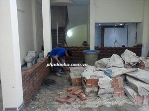Cách lên phương án xây dựng nhà mới, sửa chữa nhà cửa