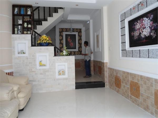 Những câu hỏi liên quan tới việc sửa chữa nhà cửa