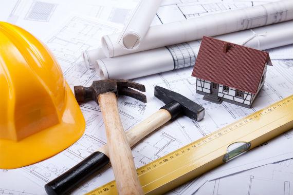 Một số mẹo vặt giúp sửa chữa nhà nhanh chóng mà hiệu quả