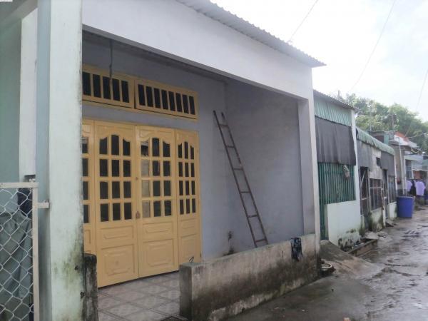 Mọi Thủ tục sửa chữa nhà ở cấp 4