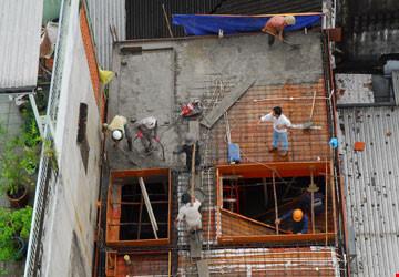 Biên bản khảo sát hiện trạng công trình liền kề | phadonha.com.vn