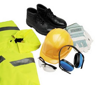 Vấn đề an toàn lao động khi phá dỡ công trình