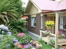 Phương án dựng nhà trên nền đất méo cho hợp phong thủy