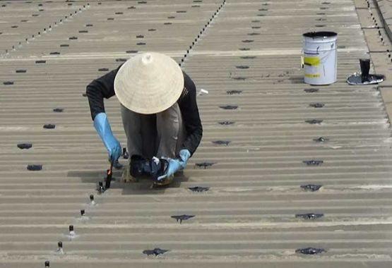 Hướng dẫn cách bảo dưỡng các thiết bị phá dỡ công trình
